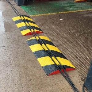 Pipe Amp Hose Covers Safetygrip Solutions Ltd